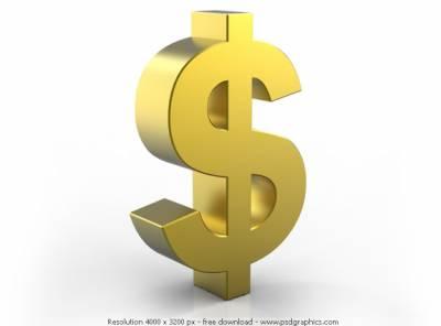 ڈالر کے مقابلے میں روپیہ مزید 10 پیسے نیچے آگیا