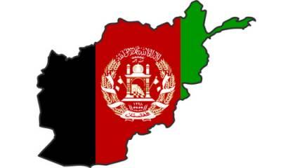 افغانستان : 500 ملین ڈالر امریکی تعمیرنو کے منصوبے میں محدود پیشرفت