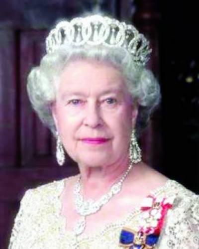 ملکہ برطانیہ سے کوہ نور ہیرے کی واپسی کیلئے درخواست پر رجسٹرار آفس کے اعتراضات ختم، دوبارہ دائر کر دی گئی