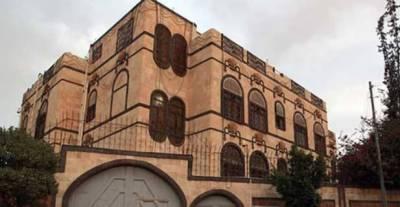 سعودی سفارتخانے پر حملے میں ملوث 100 افراد گرفتار کئے جا چکے: ایرانی عدلیہ