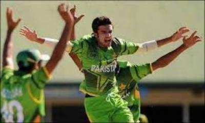 انڈر 19 کرکٹ ورلڈ کپ، پاکستان بھارت آج وارم اپ میچ میں مدمقابل