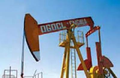 ملک میں تیل و گیس کے ذخائر کی تلاش سست روی کا شکار