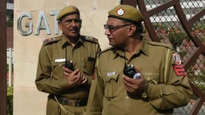 رشوت دیکر ترقی لینے اور غیر معمولی اثاثے رکھنے پر بھارت میں پہلی مرتبہ 2میجر جنرلز کے خلاف تحقیقات