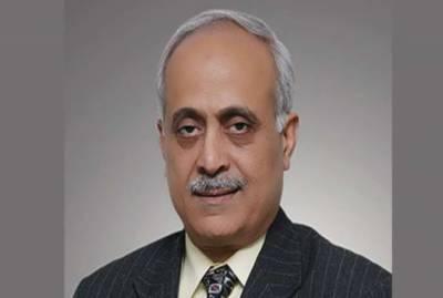 زراعت سے متعلق جدید علوم زمیندار کی دہلیز تک پہنچائیں گے: ڈاکٹر اقرار احمد