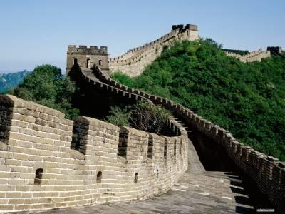 سعودی عرب، ایران کشیدگی ختم کرانے کیلئے پاکستان کوشش جاری رکھے: چین