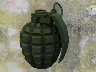 ساﺅتھ زون پولیس کا ایکشن'29 ملزمان پکڑے گئے دستی بم' اسلحہ برآمد