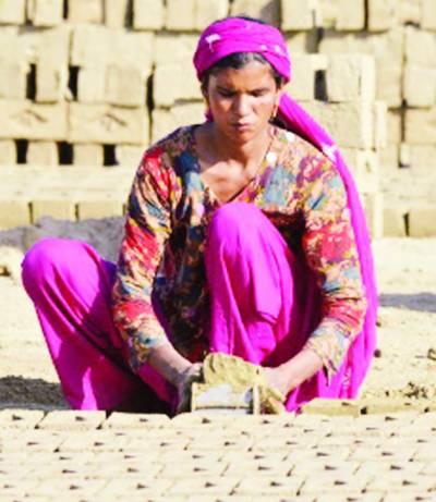 خواتین کا عالمی دن آج منایا جائیگا ریلیاں، سیمینارز ہونگے