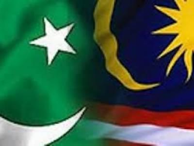 پاکستان اور ملائیشیا کے مابین تجارتی تعلقات میں اضافے کے خواہاں ہیں: صوبائی وزیر تعلیم