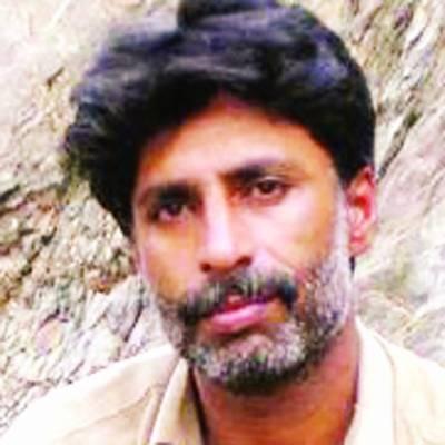 بلوچستان حکومت نے اللہ نذر بلوچ سمیت 99 افراد کے سر کی قیمت مقرر کر دی