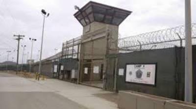 قیدیوں کے ریکارڈ کی کمپیوٹرائزیشن جاری
