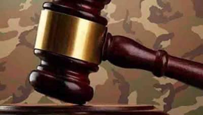 سانحہ ماڈل ٹائون استغاثہ ، خصوصی عدالت میں مزید 3گواہوں کے بیانات قلمبند