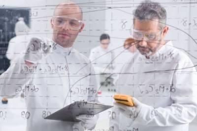 رومن شہر کے قدیم کاغذی پلندے میں دھاتی سیاہی استعمال کی گئی: سائنسدان