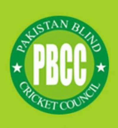 سری لنکا کیخلاف ہوم سیریز : پاکستان بلائنڈ کرکٹ کونسل نے سلیکشن کمیٹی کا اعلان کر دیا