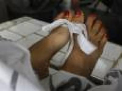 فیروزوالا :بیماری سے تنگ 5 بچوں کی ماں نے زہر کھا کر زندگی ختم کر دی