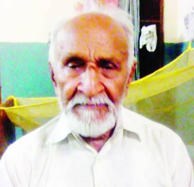 نوائے وقت کی کوششیں رنگ لے آئیں، بھارتی جیل میں 13 سال سے بند پاکستانی رہا