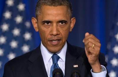 لیبیا میں قذافی کے بعد حالات کی منصوبہ بندی نہ کرنا بدترین غلطی تھی : اوبامہ