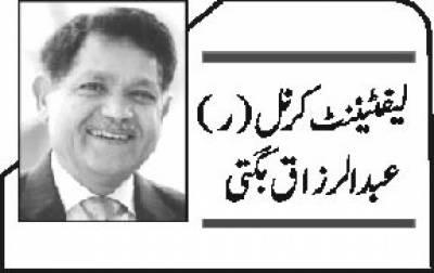 پاکستان کی عالمی اہمیت اور علاقائی قوت