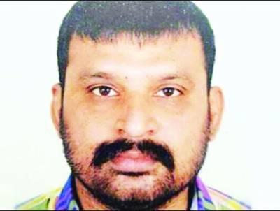 فاروق ستار کے کوآرڈینیٹر آفتاب حسین رینجرز کی حراست میں دم توڑ گئے، متحدہ آج یوم سوگ منائے گی