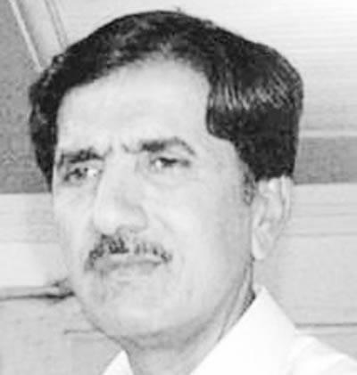 لیہ میں ٹراما سنٹر اور تحصیل ہسپتال کا منصوبہ وزیراعلیٰ کا ہے' پرویزالٰہی جھوٹ بول رہے ہیں: احمد علی اولکھ