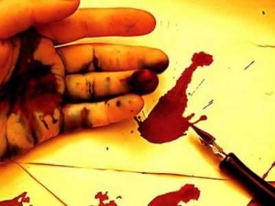 آزادی صحافت کا دن منایا گیا پرویز رشید، عمران، بلاول، سراج الحق کے پیغامات پاکستان آزادی صحافت میں 147ویں نمبر پر 25 سال میں 115 صحافی قتل ہوئے: رپورٹ