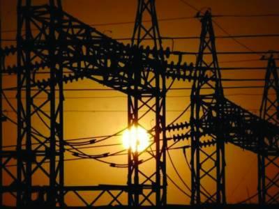 بجلی کی بندش جاری لوگوں کو شدید مشکلات گرمی نے مزید 2افراد کی جان لے لی