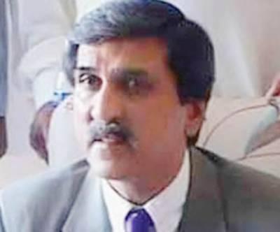 حکومت کے عوام کو ریلیف دینے کے اقدامات پی ٹی وی سے شروع ہوکر اخبارات کے اشتہارات تک محدود ہیں: مخدوم احمد محمود