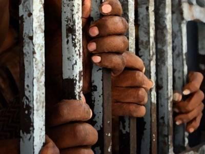 منشیات کے دو مجرموں کو 2 سال قید