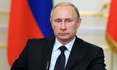 باغیوں کے راکٹ حملے،19 افراد ہلاک چند گھنٹوں میں جنگ بندی کی امید ہے، روس