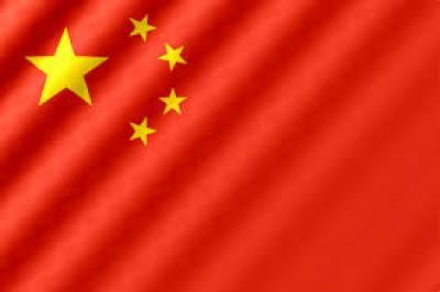 جنوبی سمندر میں سرگرمیوں اور ہماری فوج سے متعلق امریکی رپورٹ گمراہ کن ہے :چین