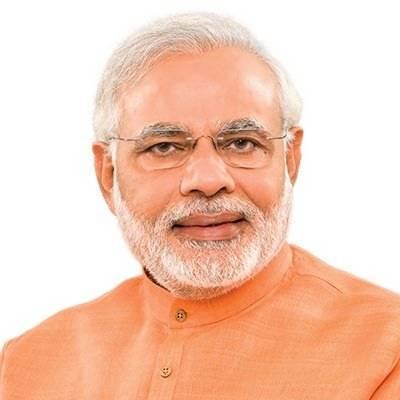 دہشت گردی اور موسمی تبدیلی سب سے بڑا عالمی خطرہ ہے، بھارتی وزیراعظم