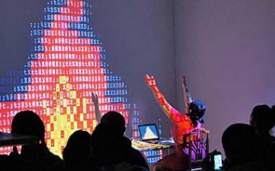 ڈیجیٹل خدمات کو فروغ دینے کے لیے ٹیلی نار پاکستان کے'زیر اہتمام 'ڈیجیٹل فیسٹیول''