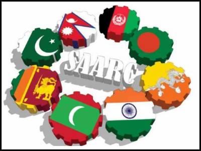پاکستان، بھارت سمیت 5 سارک ممالک حساس لسٹ کو 100 آئٹم تک لے جانے پر راضی