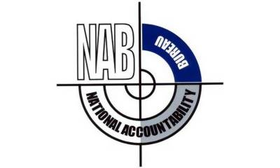نیب بلوچستان نے 30 سیاسی شخصیات' بیوروکریٹس کی کرپشن کے شواہد اکٹھے کر لئے