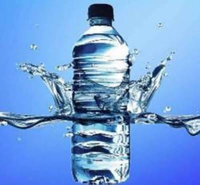 پنجاب صاف پانی کمپنی کا دبئی میں روڈ شو 80 کمپنیوں کے سربراہوں کی شرکت
