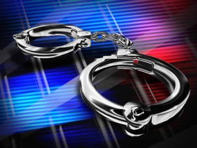کلاکوٹ میں سرچ آپریشن گینگ وار کا کارندہ گرفتار
