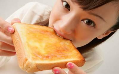 ڈبل روٹی کھانے سے آپ کینسر کے مرض میں مبتلا ہو سکتے ہیں: تحقیق