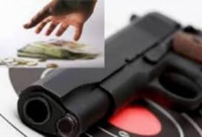 25 لاکھ روپے سے زائد کی وارداتیں 3 گاڑیاں 13 موٹرسائیکلیں چوری