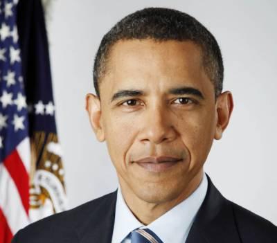66 ملکوں کا اتحاد چپ نہیں بیٹھے گا' داعش کو تباہ کر کے دم لیں گے: اوباما