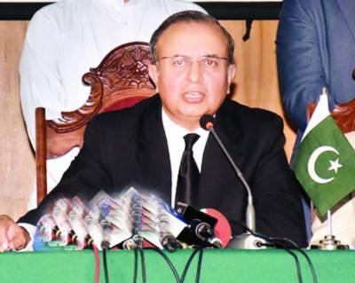 جو ججز سائلین کو انصاف فراہم نہیں کر سکتے، گھر چلے جائیں: چیف جسٹس لاہور ہائیکورٹ