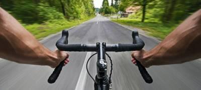 سائیکل چلانا شوگر کے مرض کو روکنے میں مددگار ثابت ہوتا ہے: نئی تحقیق