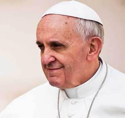 آسٹریلیا : بچوں سے زیادتی پوپ فرانسس کے قریبی ساتھی کیخلاف انکوائری