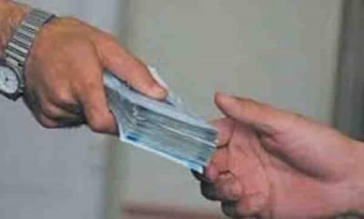 برطانیہ، جنوبی افریقہ، تھائی لینڈ: کراچی میں ٹارگٹ کلرز کو ابھی تک باہر سے پیسے مل رہے ہیں: رینجرز