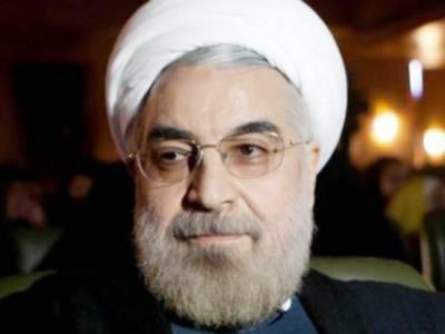 ایران میں صدارتی الیکشن آئندہ سال 19مئی کو ہوگا