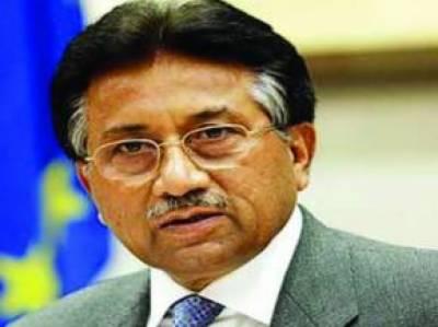 سلطان محمود ملک آل پاکستان مسلم لیگ جنوبی پنجاب کے سیکرٹری جنرل مقرر' نوٹیفکیشن جاری