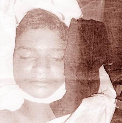 راوی اور ہربنس پورہ نہر میں ڈوب کر بچی سمیت 2 افراد ہلاک