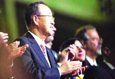 اولمپکس کی حقیقی روح کو اجاگر کیا جائے ، چینی نائب وزیر اعظم