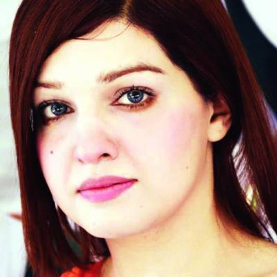 مقبوضہ کشمیر میں بھارتی مظالم کیخلاف اسلام آباد میں مشعل بردار ریلی' پاکستانی عوام باہر نکلیں: مشال ملک