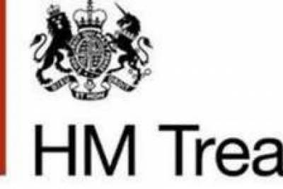 برطانیہ نے تین ایرانی کمپنیوں کو پابندیوں کی فہرست سے نکال دیا