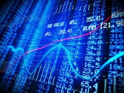 سٹاک مارکیٹ: آئندہ ہفتے غیر ملکی سرمایہ کاروں کی آمد پر کاروبار میں تیزی کا امکان