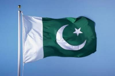 مقبوضہ کشمیر میں بھارتی مظالم پر تشوویش سانحہ کوئٹہ میں ''را'' کا ملوث ہونا خارج ازامکان نہیں :پاکستان